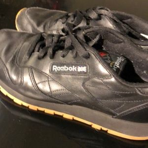Reebok Sneakers d9cc2e582